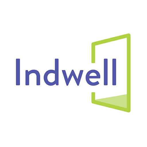 Indwell - Hope and Homes for all
