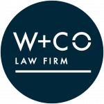 Whittal + Company Law Firm